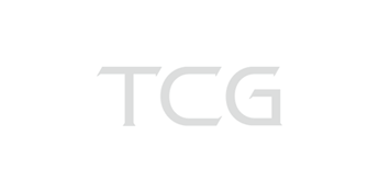 Tokyo Consulting Firm Co.,Ltd.