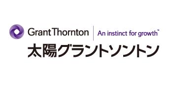 Grant Thornton Japan