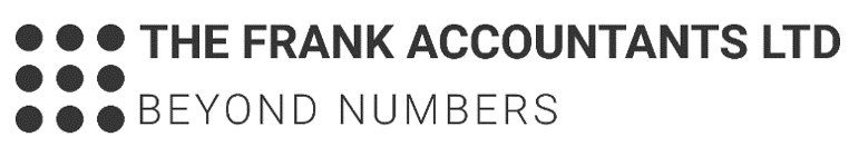 【News】The Frank Accountants Ltd. has joined GLASIAOUS Consortium.