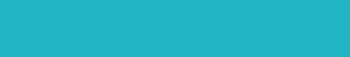 ロゴ - GLASIAOUS