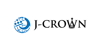 J-CROWN Co.,Ltd.