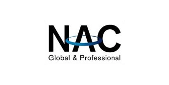 NAC Global Co., Ltd