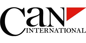 CaN International国際会計事務所