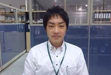 山崎 宏史