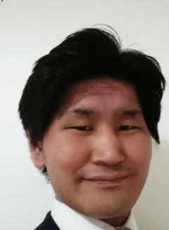 伊藤 澄高