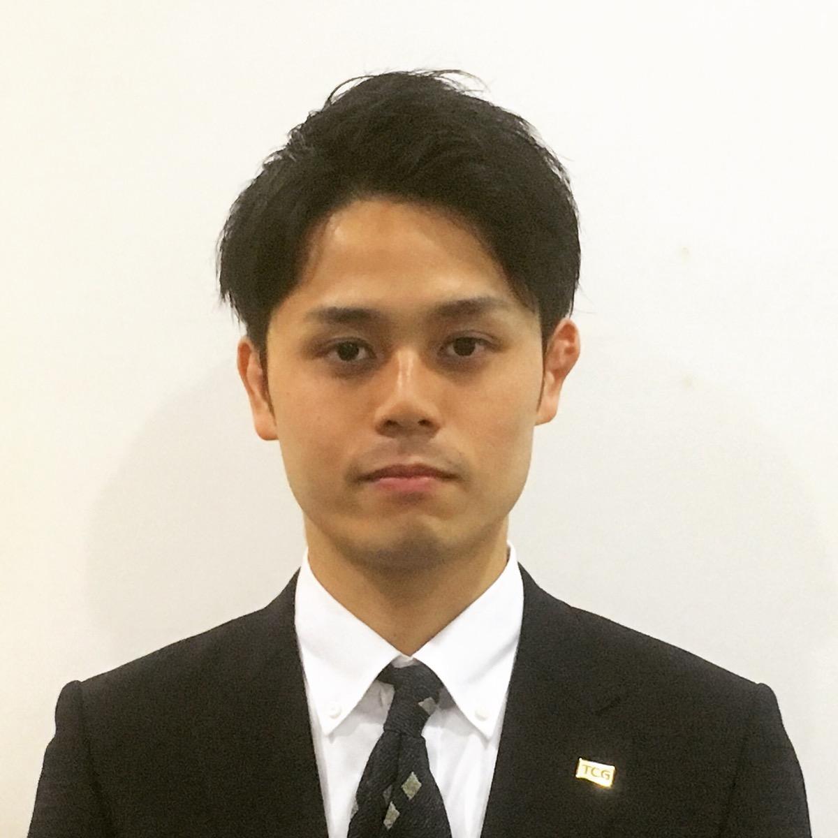 須田 修司