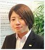 安藤 朋美