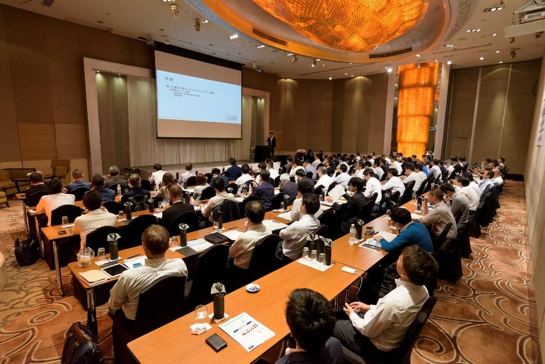 【記事まとめ】GLASIAOUS Next in Thailandを開催しました