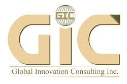 【延期になりました】会計×人財×英語 ~グローバル化する経理業務の解決策~